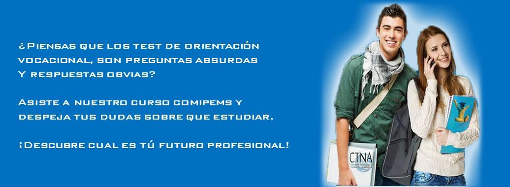 curso-comipems-2022-2023
