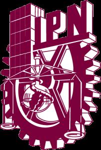 Curso de ingreso IPN