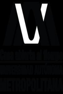 Curso de ingreso UAM