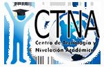Curso de ingreso a la UNAM | Curso de ingreso a la UAM | Curso de ingreso IPN | Curso COMIPEMS logo